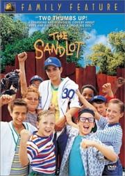 The_sandlot_1